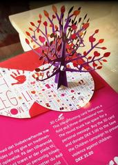 buy greeting cards online